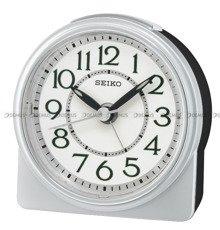 Budzik Seiko QHE165S