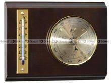 Barometr Termometr Koch B08N-OWA