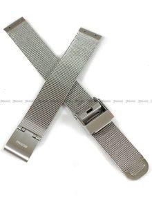 Bransoleta do zegarka Bering 10126-000 - 14 mm