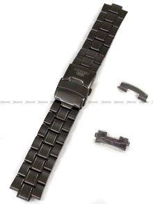 Bransoleta do zegarka Orient z serii AA02 - FAA02003B9 - PDEGH0Z - 22 mm