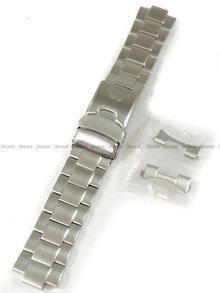 Bransoleta do zegarka Orient z serii RA-AA000 - RA-AA0002L19B - UM024113J0 - 22 mm