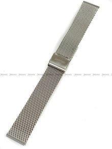 Bransoleta do zegarka Orient z serii RA-SP000 - RA-SP0005N10B - UM00F212J0 - 20 mm