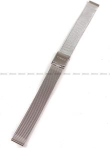 Bransoleta do zegarka Timex TW2U07900 - PW2U07900 - 12 mm