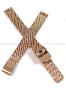 Bransoleta do zegarków Obaku V173L - V173LXVWMV - 10 mm