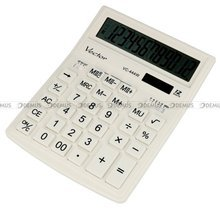 Kalkulator biurowy Vector VC-444W