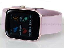 Smartwatch Vector Smart VCTR-31-01PK