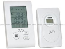 Termometr elektroniczny JVD T7009