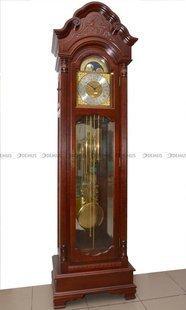 Zegar mechaniczny stojący Adler 10053-DCH
