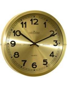 Zegar ścienny Chermond 7120-CG