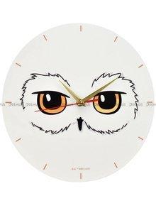 Zegar ścienny Harry Potter WWCHARRY121 29cm