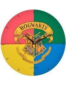 Zegar ścienny Harry Potter WWCHARRY181 29cm