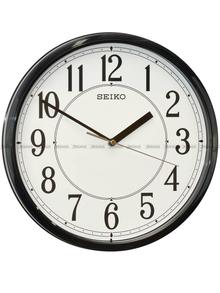Zegar ścienny Seiko QXA756J
