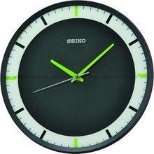 Zegar ścienny Seiko QXA769K