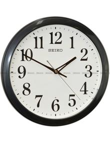 Zegar ścienny Seiko QXA776K - 33 cm