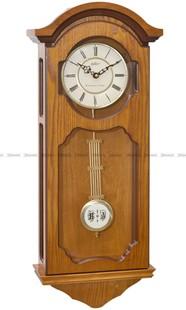 Zegar wiszący Adler 20040-CD2