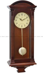 Zegar wiszący Adler 20128-WA3