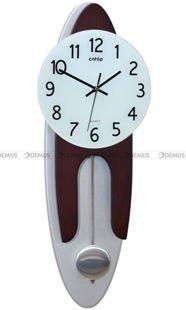Zegar wiszący CNTOP 17062-WA