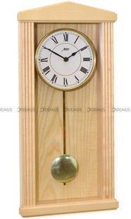 Zegar wiszący kwarcowy Zeit Punkt Asso A18-903-68