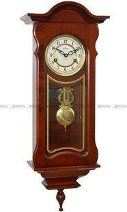 Zegar wiszący mechaniczny Adler 11036-DCH