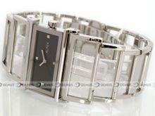 Zegarek Alfex 5564-611
