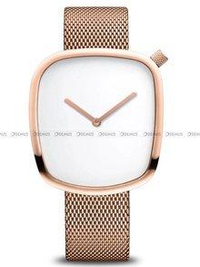Zegarek Bering 18040-364