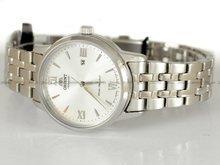 Zegarek Damski automatyczny Orient Contemporary RA-NR2003S10B