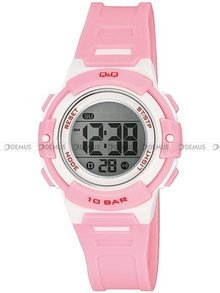 Zegarek Dziecięcy Q&Q M185J004Y M185-004