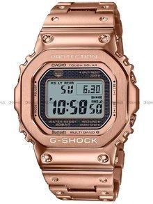 Zegarek G-SHOCK GMW B5000GD 4ER