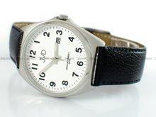 Zegarek JVD J1115.4