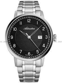 Zegarek Męski Automatyczny Adriatica A8308.5124A