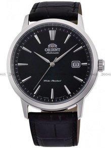 Zegarek Męski Orient Automatic RA-AC0F05B10B