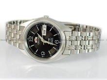 Zegarek Męski Orient Classic Automatic FAB0000EB9