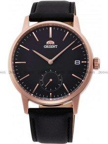 Zegarek Męski Orient RA-SP0003B10B
