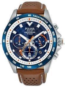 Zegarek Męski Pulsar PZ5113X1