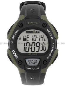 Zegarek Męski Timex Ironman 30-Lap TW5M44500