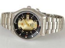 Zegarek Męski automatyczny Orient NEO 70's Revival RA-AA0B01G19B