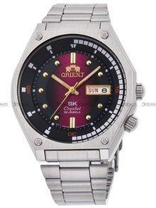 Zegarek Męski automatyczny Orient NEO 70's Revival RA-AA0B02R19B