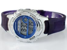 Zegarek Timex Marathon TW5M11200