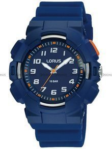 Zegarek dla dzieci Lorus R2349NX9