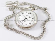Zegarek kieszonkowy Gardé Universal 8036-1