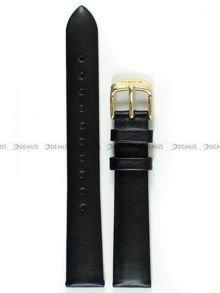 9dc042117de75 Paski Timex - oryginalne paski do zegarków Timex pełna oferta