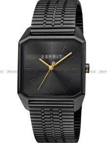 774e9a8bdfe087 Zegarki Esprit – duży wybór | sklep internetowy