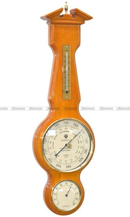 Barometr Termometr Higrometr Perfect PW984-0009-CA