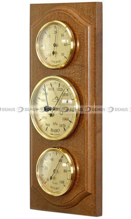Barometr Termometr Higrometr TFA 2030.51