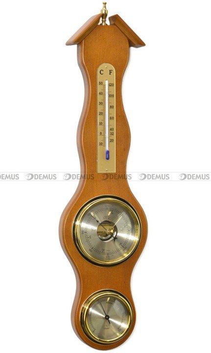 Barometr Termometr Higrometr TFA Kajtek-06-CA