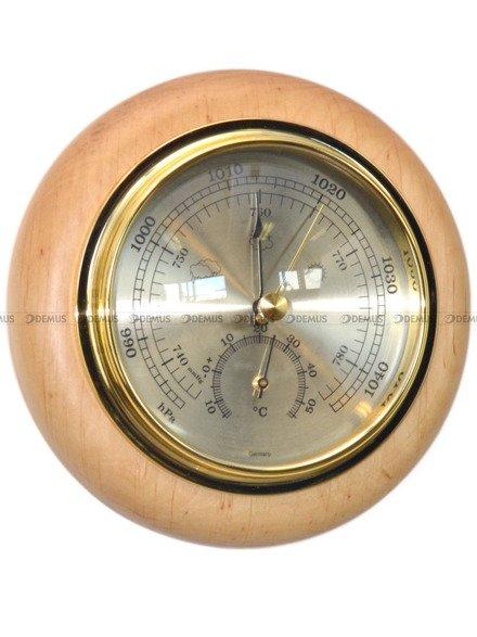 Barometr Termometr TFA BAR140TERM-0-Buk