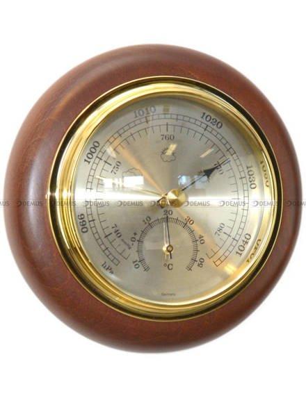 Barometr Termometr TFA BAR140TERM-09-WA