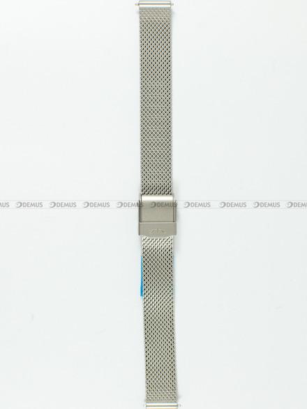 Bransoleta do zegarka Bisset - BBSR.51.12 - 12 mm