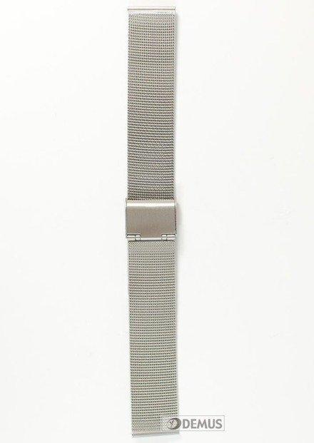 Bransoleta do zegarka - Chermond BRS2.18 - 18 mm