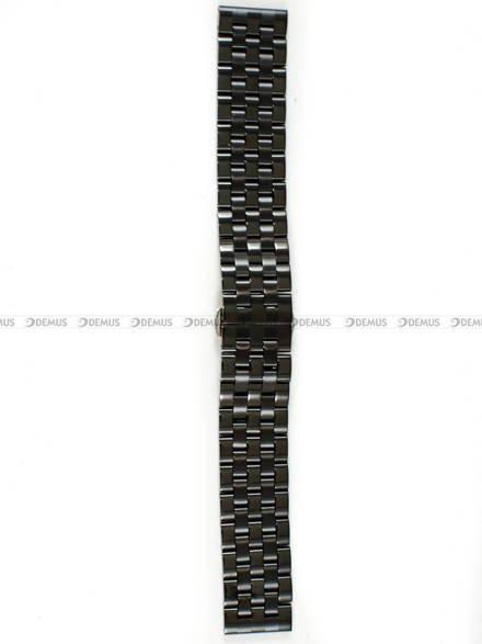 Bransoleta do zegarka Tekla - BSTB13.20 - 20 mm